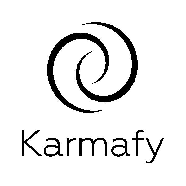 KarmafyLogo2016_Square_Pos600x600.png