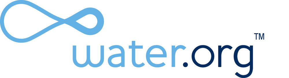 waterorg-logo.jpg