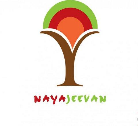 nayajeevan (1).jpg