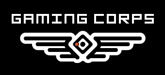 Gaming Corps AB