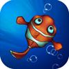 Swim Dash