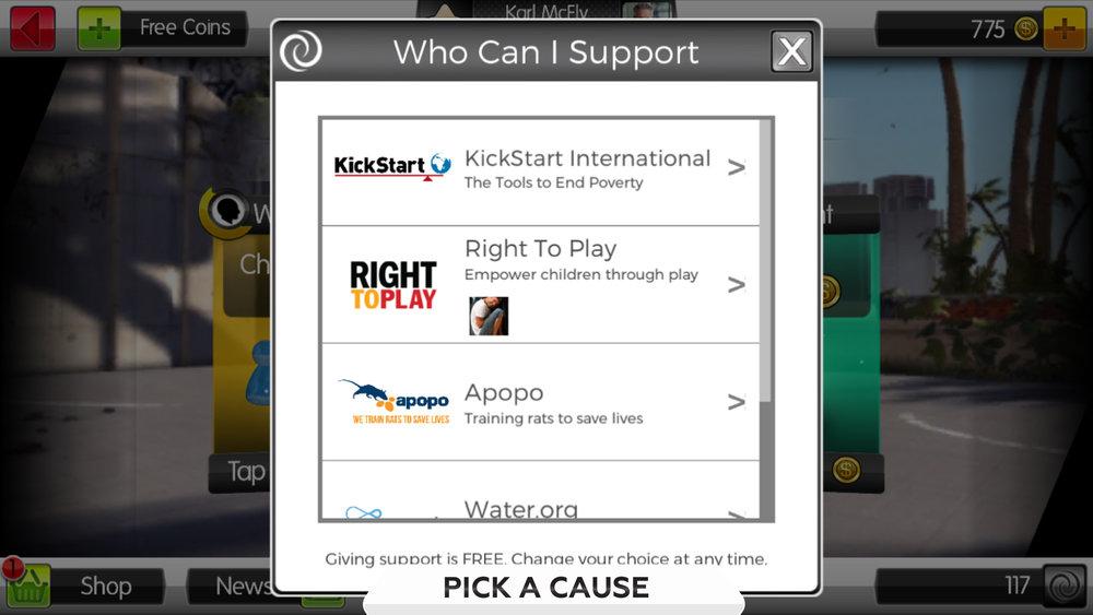 1_Pick-a-Cause.jpg