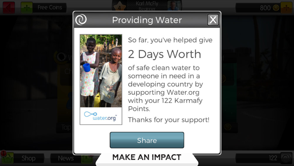 5_Make-an-Impact.jpg