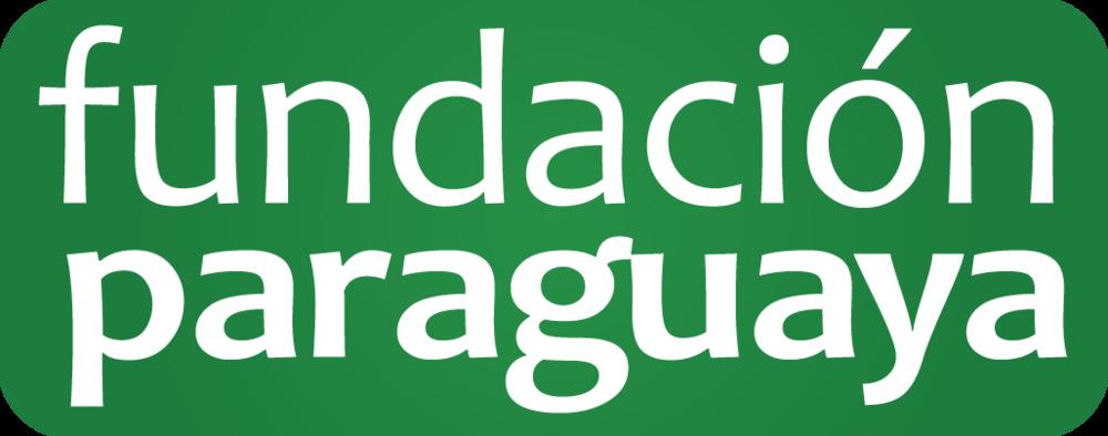 fundación paraguaya