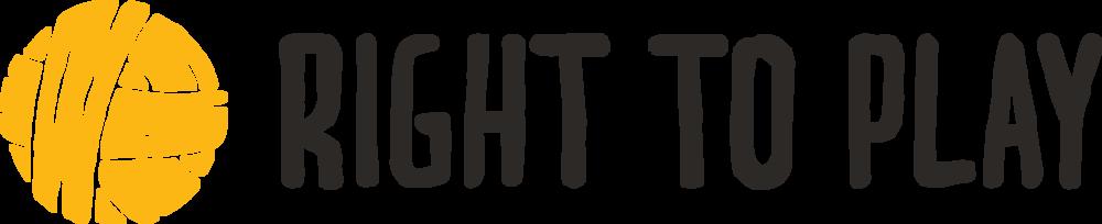RTP_Logo_SingleColour_Horizontal_md.png