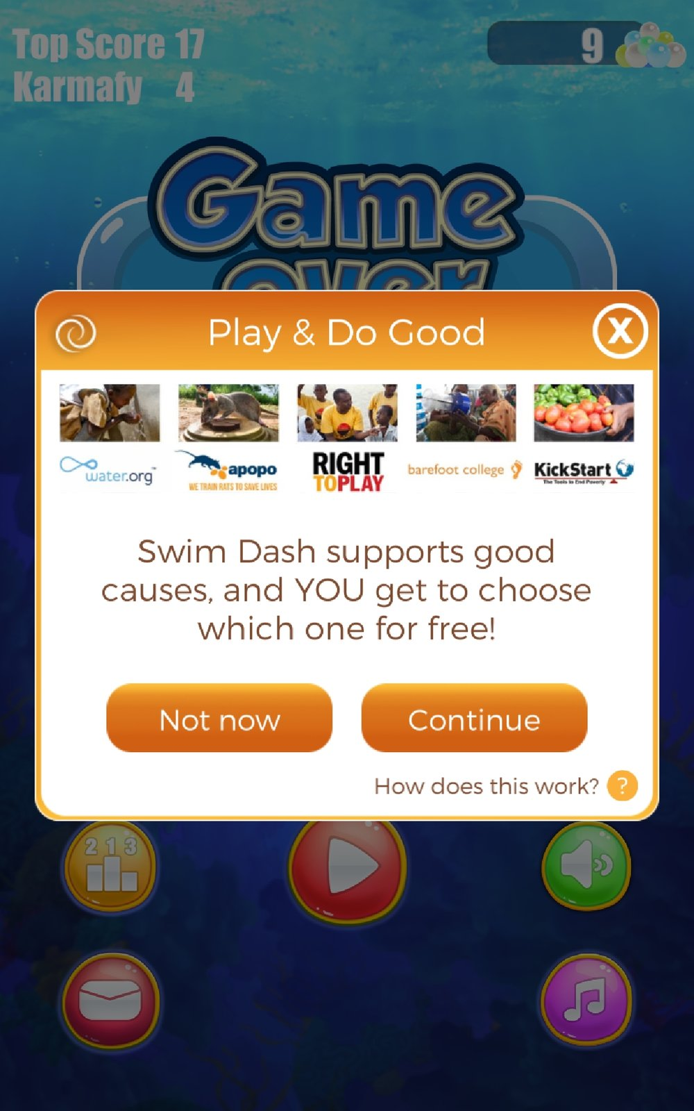 Screenshot_20190325-142451_Swim Dash.jpg