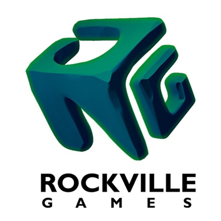 PH_Rockville+Logo.jpg