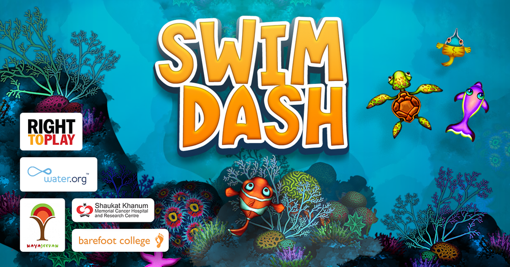 swimdash-feature-org-high-all-no-karmafy.png
