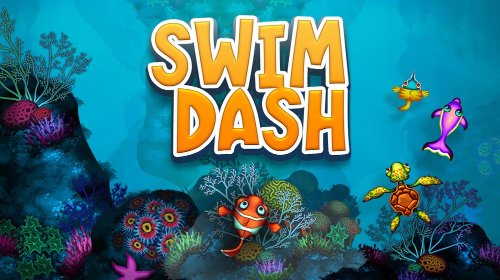 swimdash-feature-narrow.png