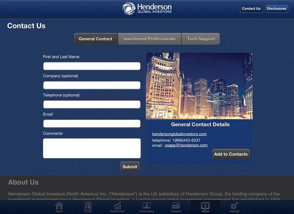 1355859691_Henderson-iPad-09.jpg