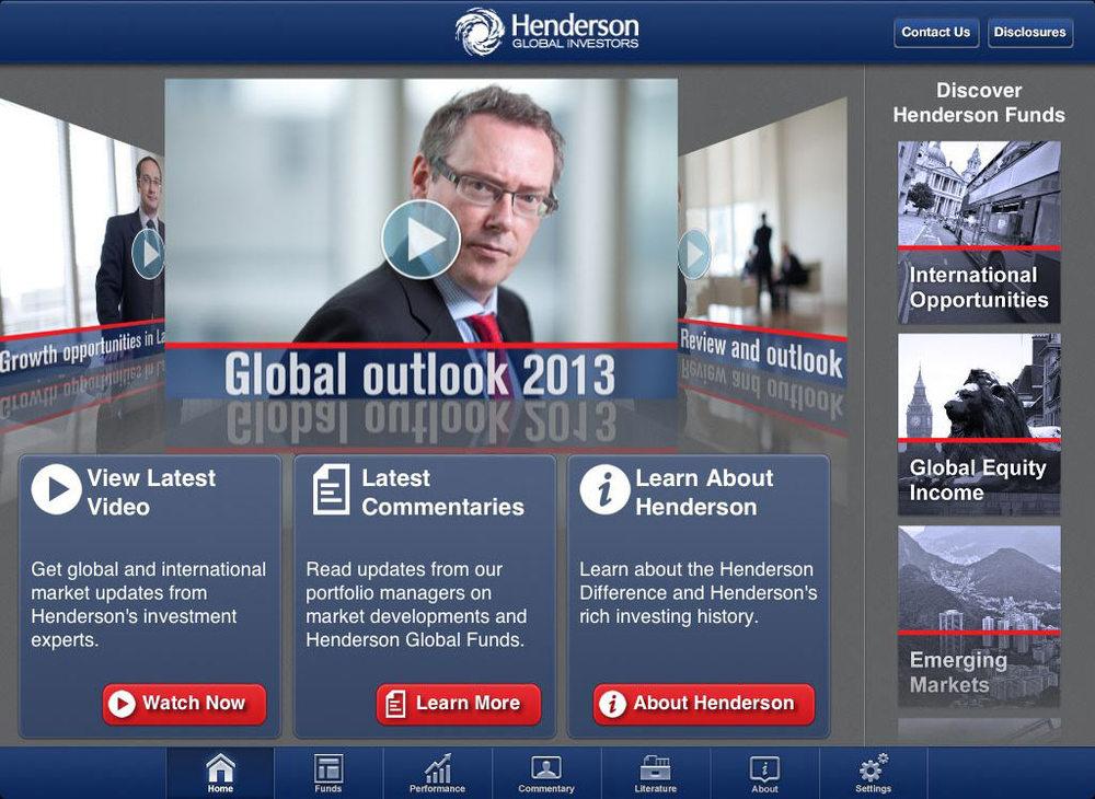 1357175889_Henderson-iPad-01.jpg