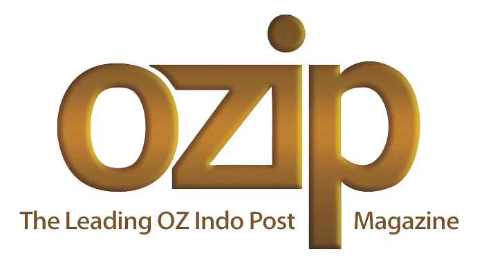 ozip logo_hires.png
