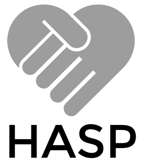 HASP TRAINING