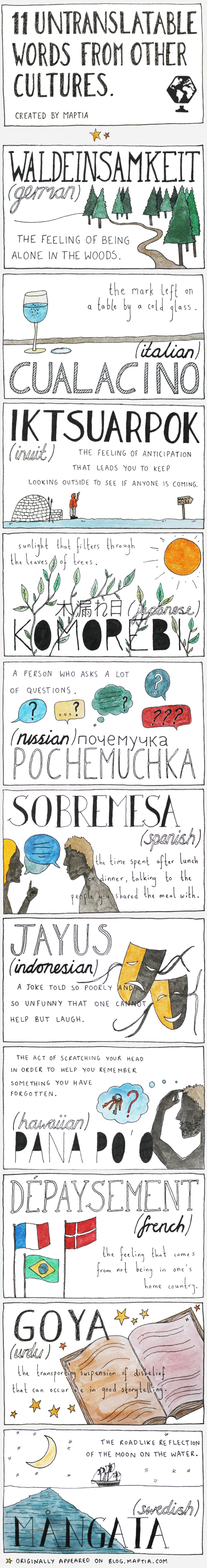 11-untranslatable-words-from-other-cultures_52152bbe65e85_w1500