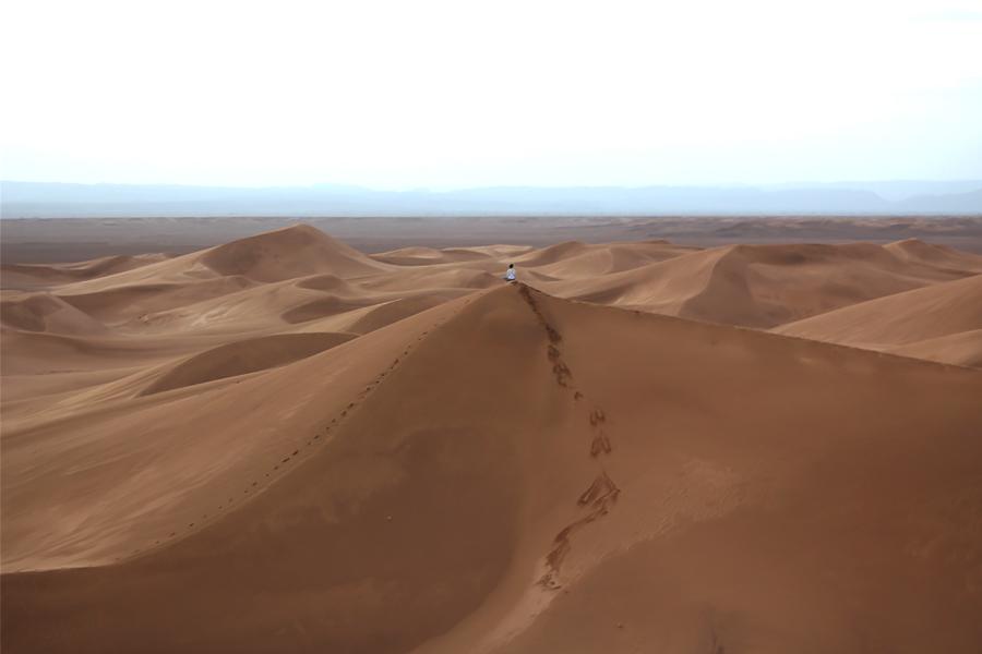 Morocco73.jpg