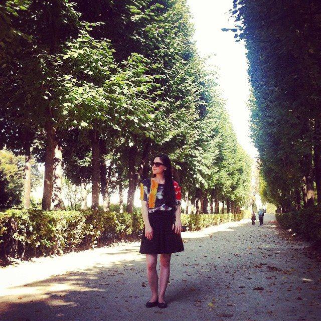 Instagram_Paris.jpg