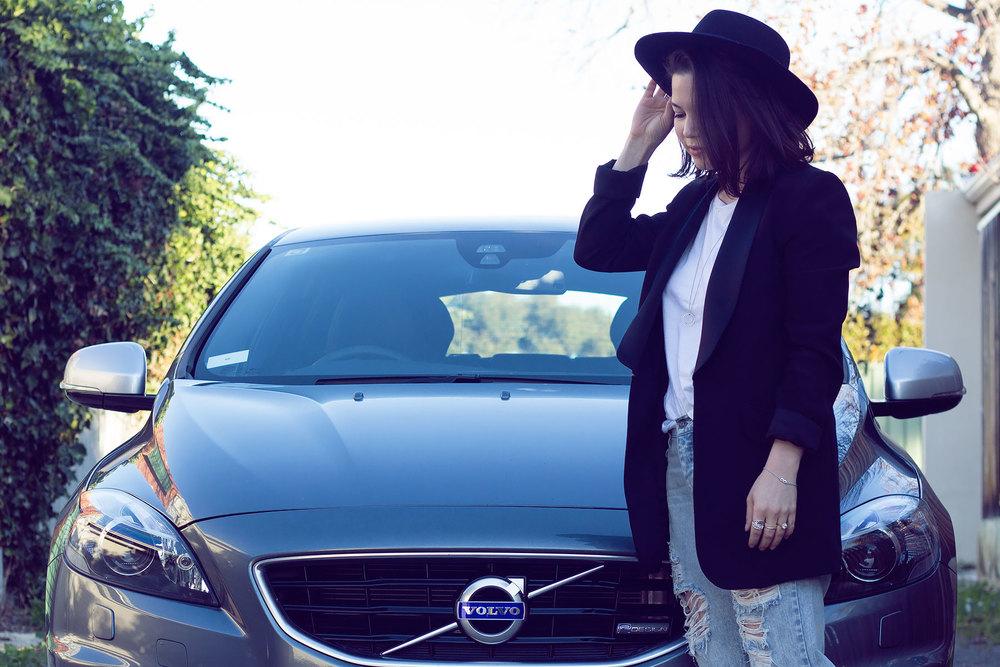 Volvo4.jpg
