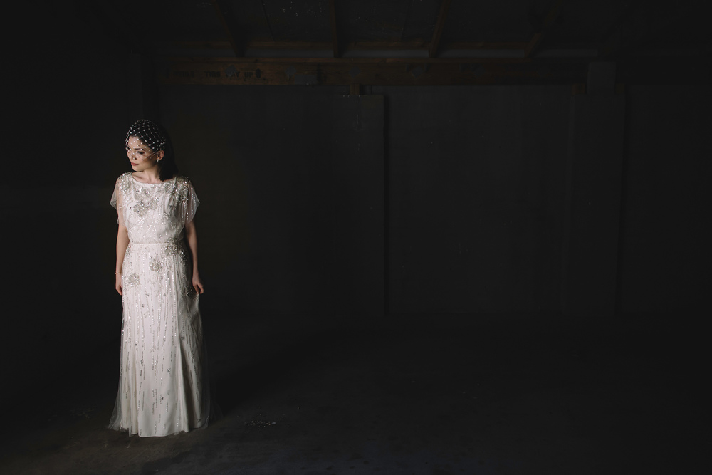 Eric Ronald Photography + Lei Lady Lei Wedding