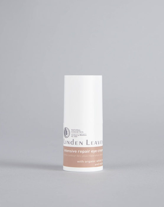 Linden Leaves Intensive Repair Eye Cream