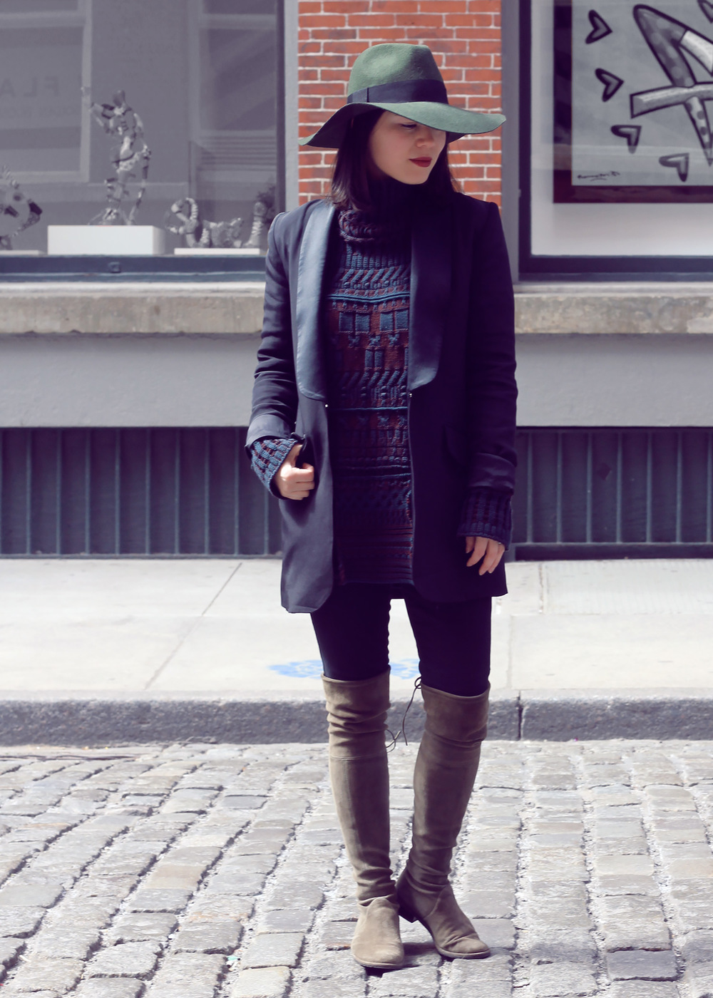Over-the-knee-boots-winter-outfit