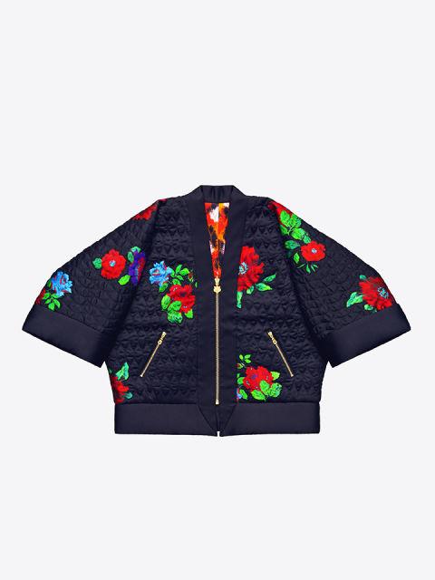Jacket, $299