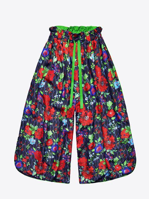 Pants, $199