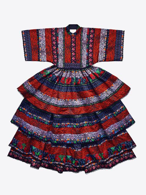 Dress, $549
