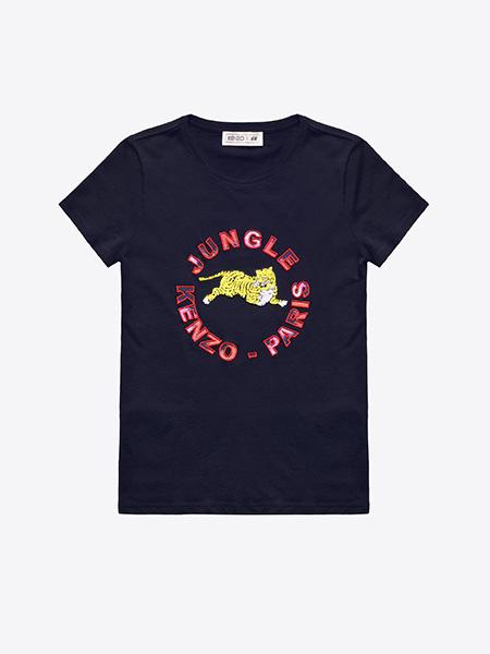 T-Shirt, $35