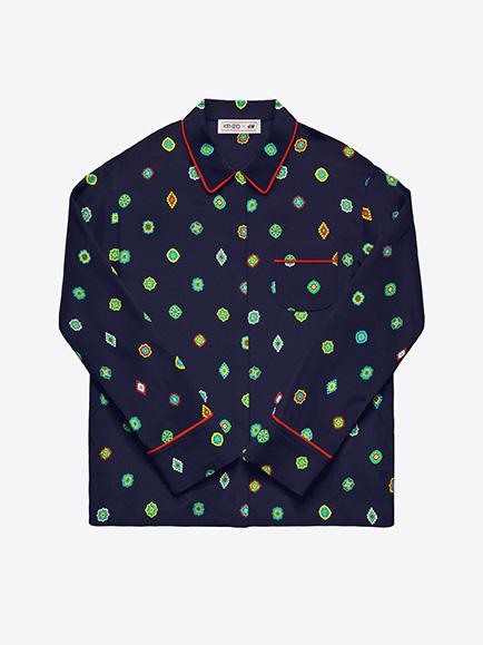 Shirt, $70