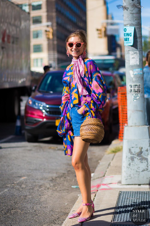 Jenny Walton by Styledumonde.com