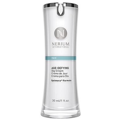 Nerium Day Cream