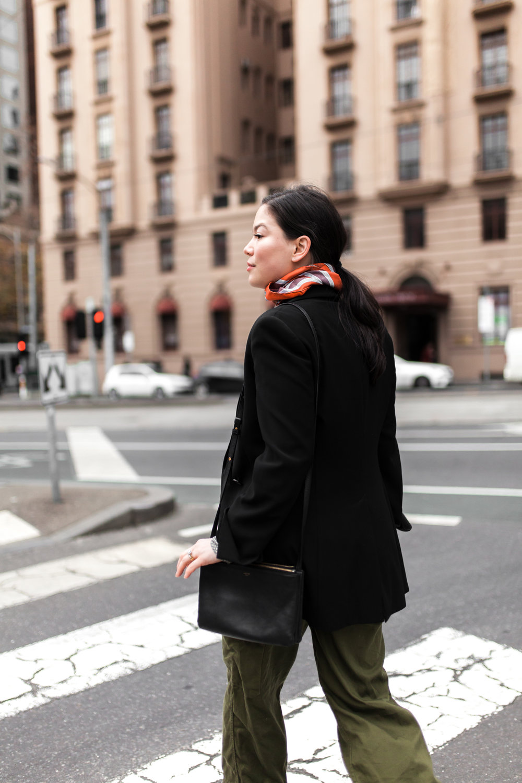 Lei Lady Lei blog
