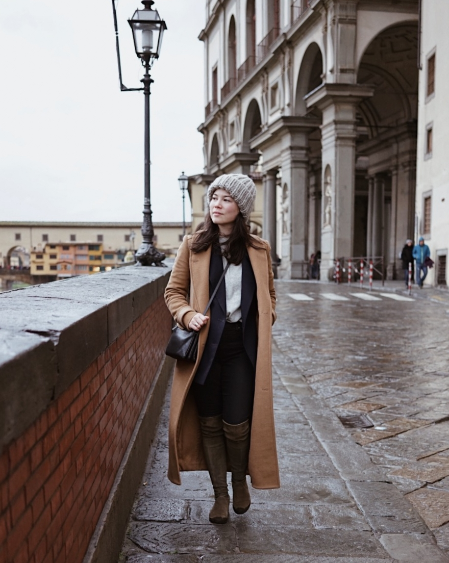 Quick Guide to Florence, Italy - Lei Lady Lei Blog