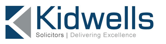 Kidwells Solicitors