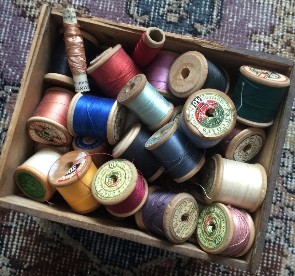 cotton reels.jpg