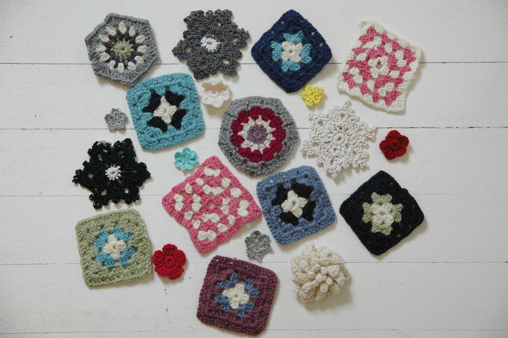 crochet motifs.jpg