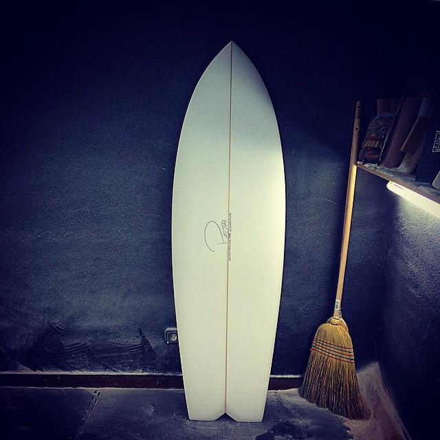 surfboard_01