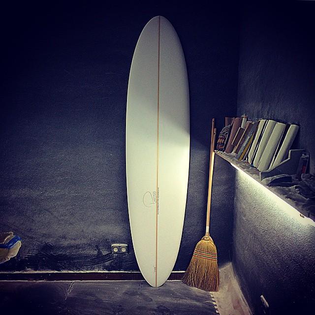 surfboard_02