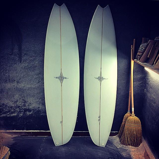 surfboard_03