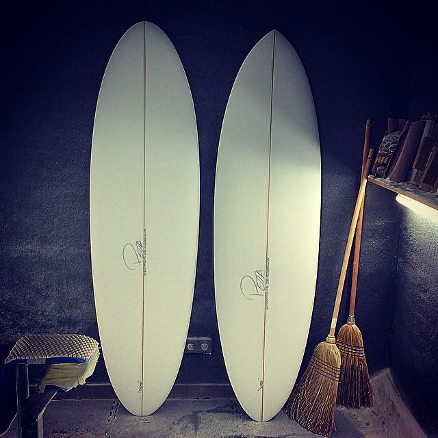 surfboard_05