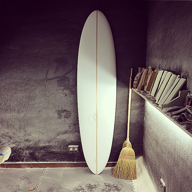surfboard_06