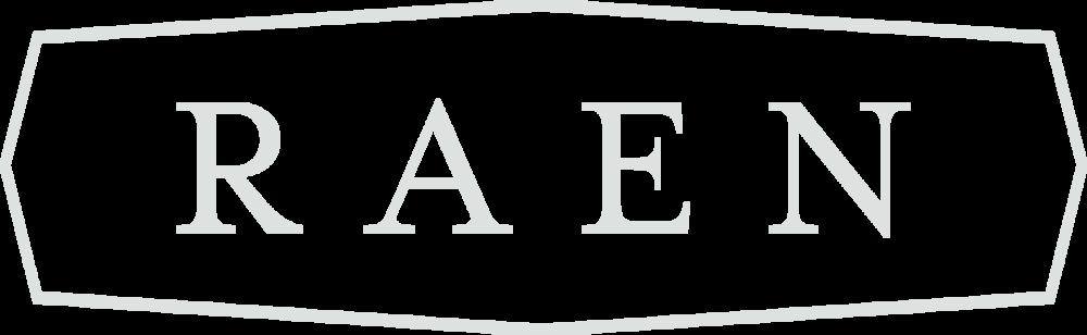 RAEN_Logo copy.png