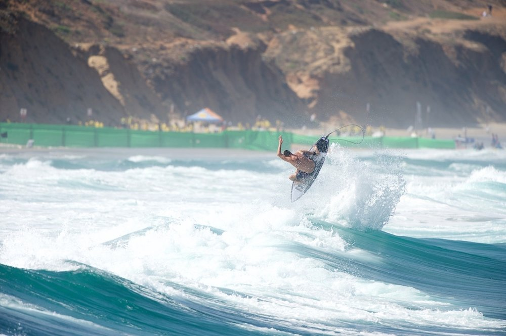 ScaleWidthWyIxMTMwIl0-DM-IS16-0761.jpg