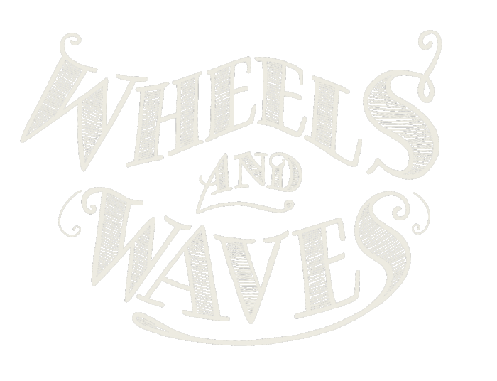 wheels and waves logo.png