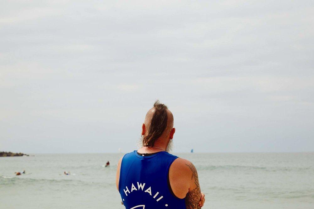 hawaiixrvca_logclassic_lifestylelr_2.jpg