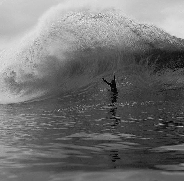 'Listen Now, Misty Dawn'  The new EPOKHE surf film by Kai Neville Is now up on Horizonproductionss.com/blog  Available for free download via @epokhe  Starring @dionagius, @creedencecandyxx, @jackfreestone, @mitch_coleborn, @_natetyler, @brendongibbens, @chippawilson, @tajamos Burrow & @badmanners_  A conceptual portrait following the EPOKHE surf team. The film blends parts & location based jaunts through Australia & Indonesia. Through the film we officially introduce to the family Chippa Wilson, Shaun Manners & Taj Burrow. Download now! . . . #surf #surfing #surfer #surfers #surftrip #freesurf #rad #radical  #epokhe #eyewear #sunglasses #glasses #fashion #chippawilson #jackfreestone #dionagius #mitchcoleborn #surfteam #squad #dayslikethese #sea #waves #barrel #lifestyle #surffilm #film #australia #indonesia