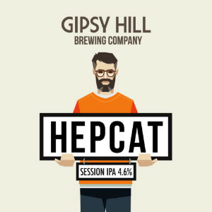 hepcat - Copy.jpg