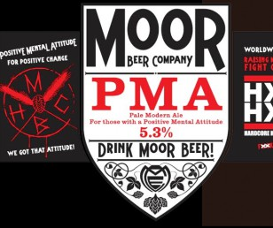 Moor-Beer-Co-PMA.jpg