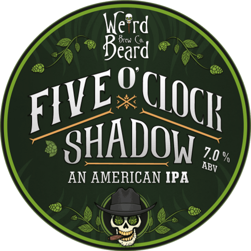 Five_O_Clock_keg.png