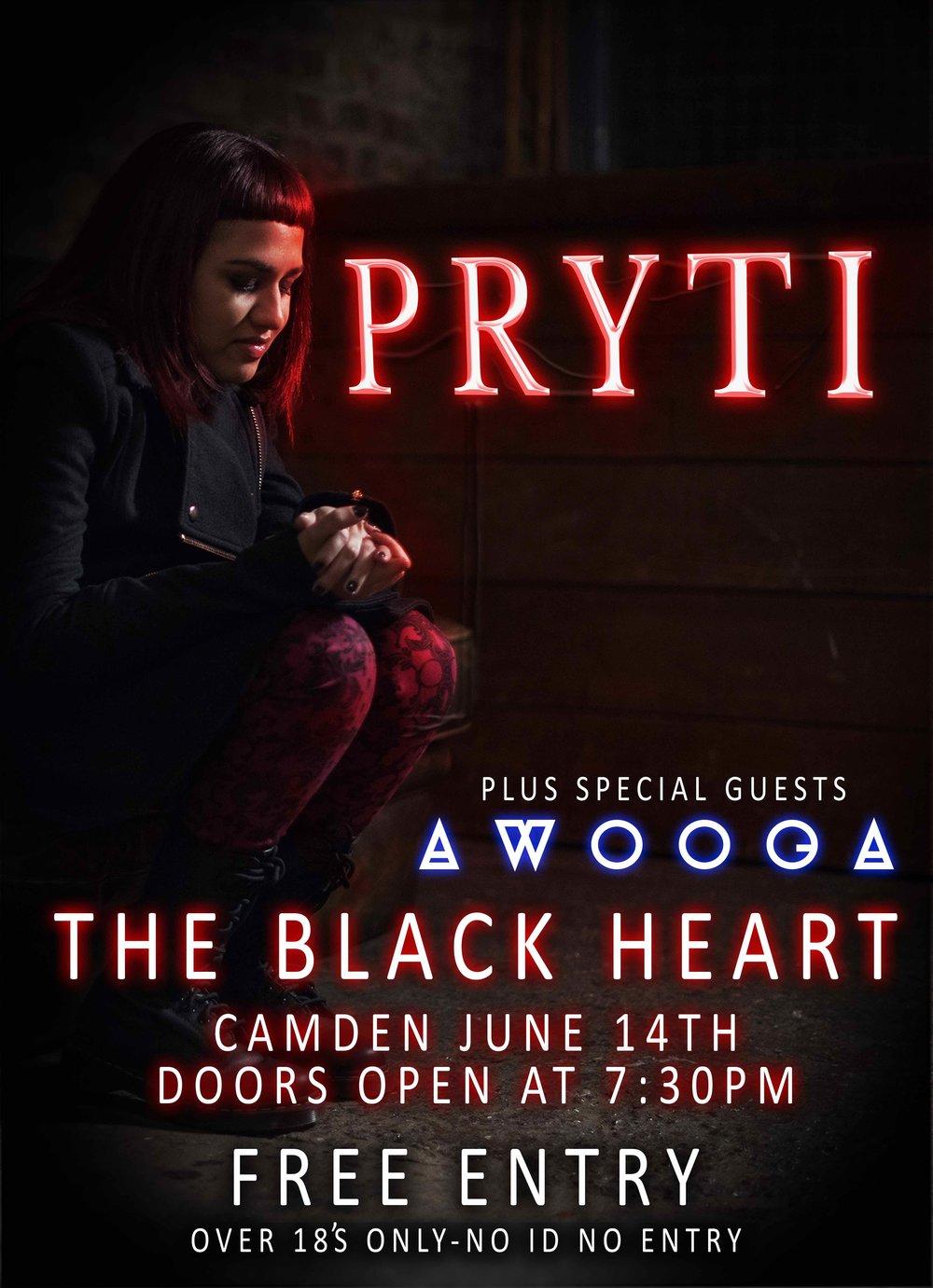 Black Heart 2017 gig poster.jpg